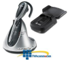 AT&T; DECT 6.0 Cordless Headset, Base and Lifter Advanced.. -- TL7651