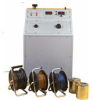Instrument For Grounding Circuit Measurements -- LET-500-VPC - Image