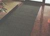 Enhance™ 500 Matting by 3M, Width 3', 4', 6', Cut Length -- NM-1782