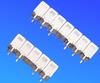 5~20 Watts VHF UHF Miniature Diplexer -- DDQ-450M/475M-P