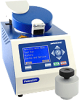 Oxidation Stability Tester -- PetroOxy