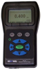 SENTINEL? Ultrasonic Thickness Gage -- SHC-09B