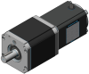 Groschopp Planetary AC Gearmotors -- 85817