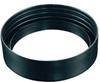 EPN-250 Series, Caps -- EPN 250-10 -Image