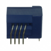 Current Transducers -- 398-1095-ND