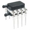 Pressure Sensors, Transducers -- 480-5826-ND - Image