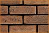 Traditional Stock Bricks -- Tonbridge - Image