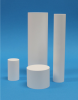 Ingots for Thermal Barrier Coatings -- EB-PVD Ingots