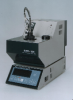 Mini Pour/Cloud Point Tester -- MPC-102A - Image