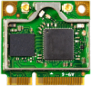 Intel® Centrino® Advanced-N 6235, Dual Band