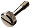 Captive Screws -- 58-26-316-24