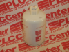 FUEL FILTER DIESEL SPIN ON H20 SEPARATOR W/DRAIN -- FS1280