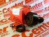 CAM FOLLOWER SCREW DRIVE SLOT STANDARD STUD 47MM -- NUKR47