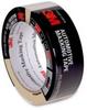 3M 03432 Tan Masking/Painter's Tape - 36 mm Width x 32 m Length -- 051131-03432 - Image