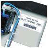 Cable Label Printer Accessories -- 3649743.0