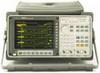 Signal Analyzer -- 35670A