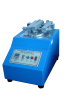 Leather Taber Abrasion Tester -- HD-P304