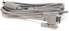 MicroLogix Cable -- 1761-CBL-PH02 -Image