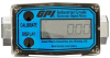 Industrial Grade Flowmeter -- G2A05N09GMA -- View Larger Image