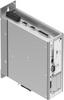 Motor controller -- CMMP-AS-C5-3A-M3 -Image