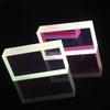 Bandpass Filter - Image