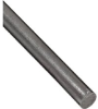 Carbon Steel 1018 Round Rod, 1/4