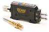 SMARTEYE® EZ-PRO Photoelectric Sensor