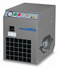 Noncycling Refrigerated Air Dryers -- 4102 0006 88