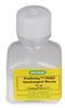 Profinity IMAC Uncharged Resin -- 156-0121