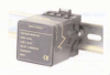 Battery / DC Voltage Monitoring Units 11 Pin Plug-in Type LVD12 Series
