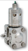 PD/PDH 3000 Series Differential Pressure Transmitter
