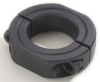 Steel Clamp On Wrenching Collars -- WP2L011 - Image