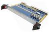 CompactPCI Dual PMC Carrier -- XCPC-9200
