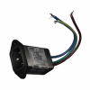 Power Entry - Modules -- CCM1218-ND