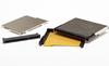 CFast Card Card Kits - Image