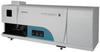 ICP-OES Spectrometer -- Ultima Expert