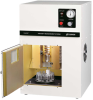 Automatic Viscometer -- PolyVISC® - Image