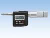 Digital Micrometer Head -- 46 EWR -- View Larger Image