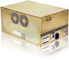 Integro™ RF Generators