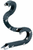 Triflex® Cable Carrier -- 353-50