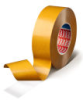 Double-Sided Transparent Self-Adhesive Tape -- 64621 Industry - Image