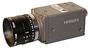 KP-F100B - Image