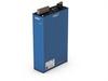 Multilog On-line System -- IMx-8