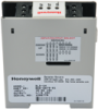 Model DLD-VH Din-Rail inline amplifier for ac powered displacement input and ±5 Vdc or ±10 Vdc output -- 060-6879-01