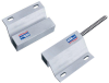Proximity Sensors, Alarm & Security Switches -- MCS-140-4SP-AR -Image