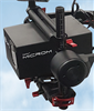 HD Corona Camera For UAV -- DayCor® micROMHD