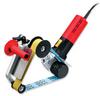 BOA Electric Pipe Sander -- LRP 1503 VRA