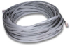 System Cable 21 -- 750-0655 - Image