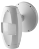 Wall Mount Occupancy Sensor -- OSWWV-I0W