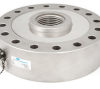 Low Profile Universal Load Cell -- VC 7600 - Image